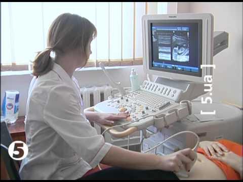 МАМИНА ШКОЛА - Серце та вагітність