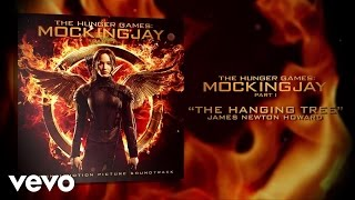The Hanging Tree' James Newton Howard ft. Jennifer Lawrence (Official Audio)