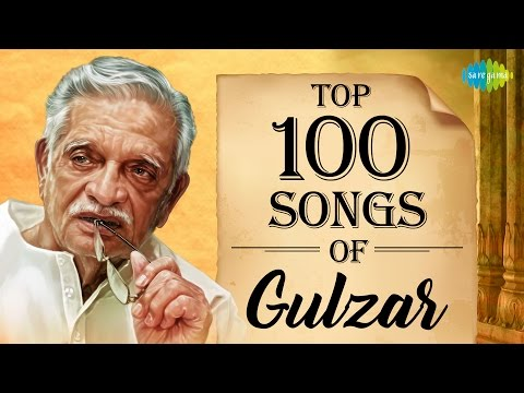 Download Top 100 Songs Of Gulzar | गुलज़ार के 100 हिट गाने | HD Songs | One Stop Jukebox HD Mp4 3GP Video and MP3