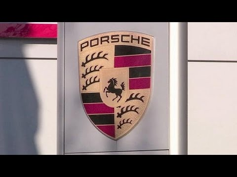 Η Porsche «ανεβάζει στροφές» για την κατασκευή του Mission E – economy