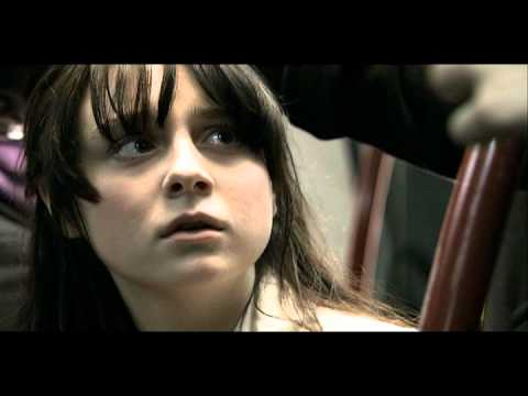 "CAPRICA Season 1.0 - Coming to DVD October 5 - ""Bombing"" Clip"