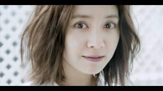 Video [MV]JYJ IN HEAVEN MP3, 3GP, MP4, WEBM, AVI, FLV Maret 2018