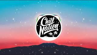 Video Ed Sheeran - I See Fire (Kygo Remix) MP3, 3GP, MP4, WEBM, AVI, FLV Juni 2018