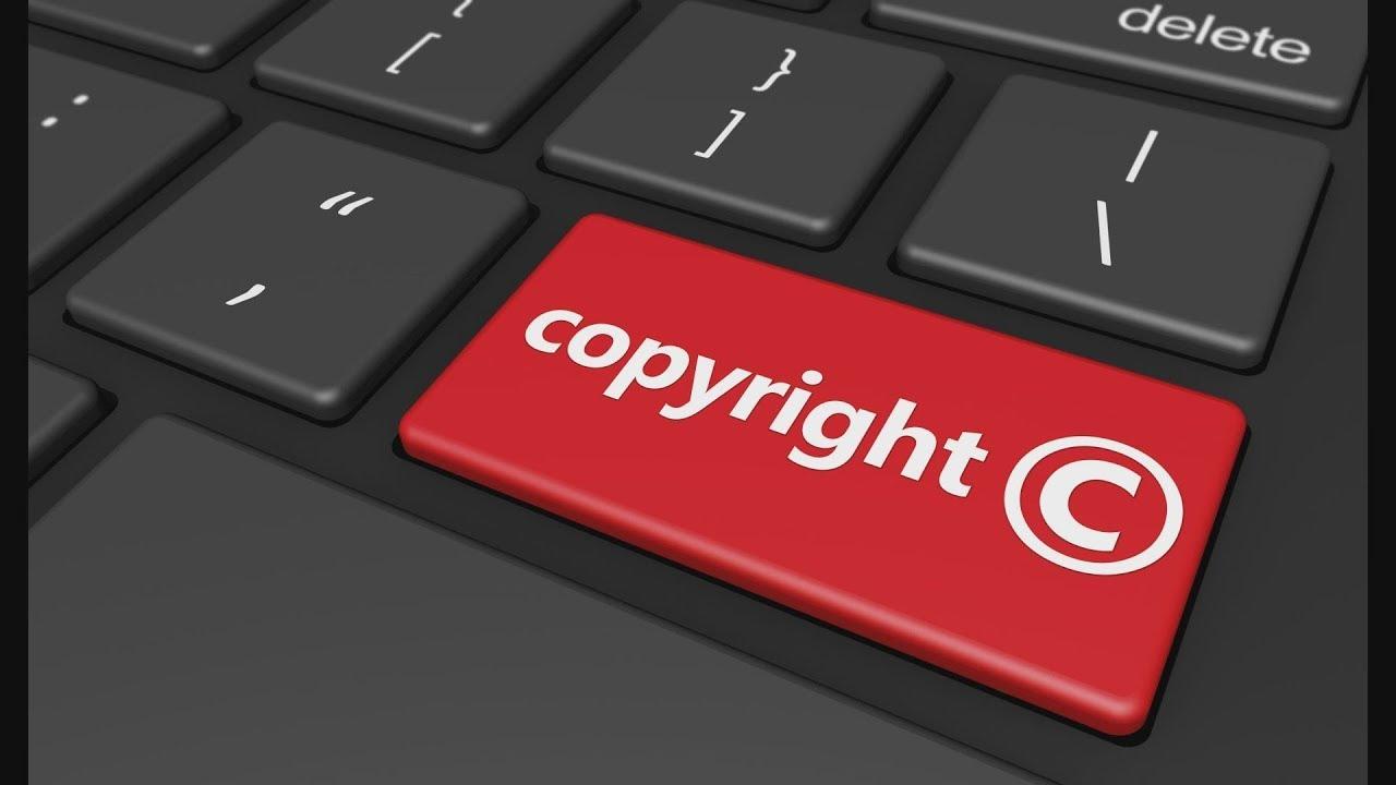 Ευρωπαϊκή συμφωνία για τα ψηφιακά πνευματικά δικαιώματα