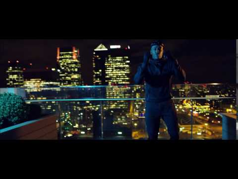 Bugzy Malone – Bruce Wayne (Official Video)