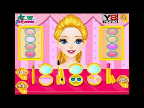 Little Princess Leg Doctor For Barbie Game - Y8.com Online Games By Malditha