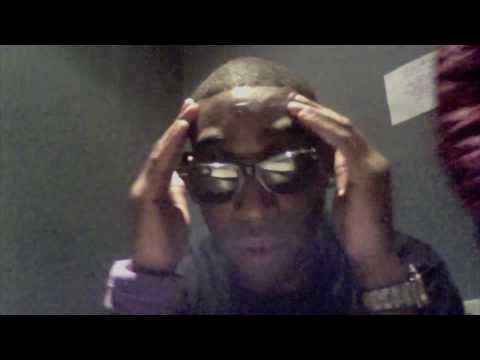 Tinie Tempah | Tinie Tempah: Braap Pack Tour Video Diary 4