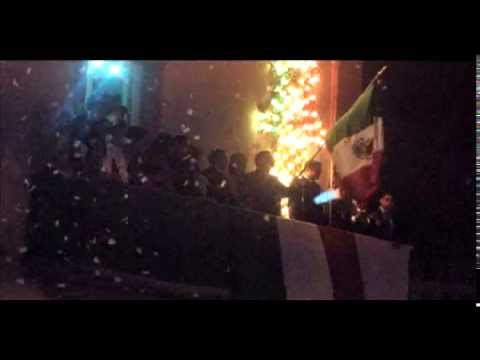 VIDEA Noticias 16 Septiembre 2014