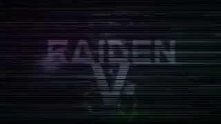 Teaser Trailer TGS