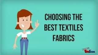 If you feel you must have new sets of curtains, you will want to think about the textiles fabrics you'll choose.  For more information visit us! The Gulati Group - http://www.thegulatigroup.comhttp://thegulatigroup.com/textile-fabrics-supply/