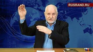 О петиции — заявлении в Генпрокуратуру о незаконности Госудумы 2016