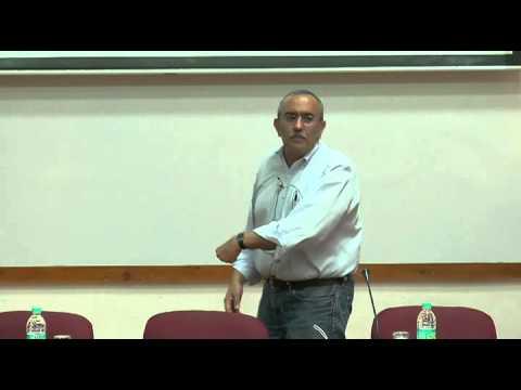 Sachin Sachdeva - AVP-Consumer Business ... - LinkedIn