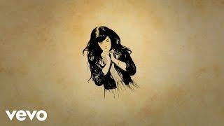 Indila - Tourner Dans Le Vide - YouTube
