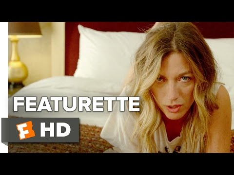 Too Late (Featurette 'Women of Too Late')
