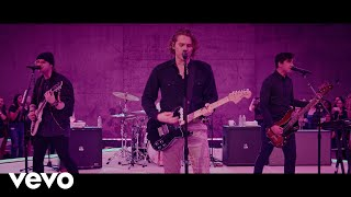 Video 5 Seconds Of Summer - Youngblood (On The Record: Youngblood Live) MP3, 3GP, MP4, WEBM, AVI, FLV Maret 2019