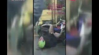 Video Video Amatir Sesaat Densus 88 Tembak Mati Dua Terduga Teroris di Depok - iNews Malam 23/06 MP3, 3GP, MP4, WEBM, AVI, FLV Januari 2019