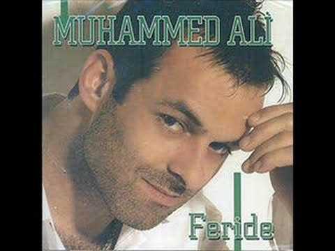 Muhammed Ali - Yürek Unutamiyor
