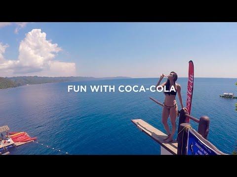 Aandelen Coca-Cola kopen?