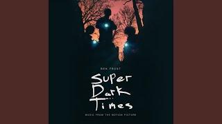 Nonton Super Dark Times Film Subtitle Indonesia Streaming Movie Download
