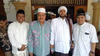 Video Ngaji Ikhya' (Live Audio), 18 Agustus 2019, KH. ABDUL GHOFUR (Pengasuh PP. SUNAN DRAJAT LAMONGAN) MP3, 3GP, MP4, WEBM, AVI, FLV Agustus 2019