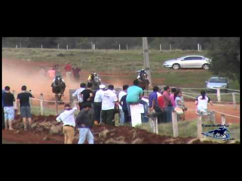 J  C  Lagoa Vermelha   GP Outubro 2014   2ª Eliminatoria