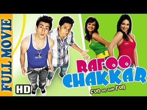Rafoo Chakkar 2008 Hd Full Movie Aslam Khan Nausheed Nisha Superhit Comedy Movie Action News Abc Action News Santa Barbara Calgary Westnet Hd