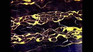 Clams Casino - Leaf (Instrumental)