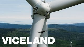 DRONEWEEK on VICELAND - Oct 9