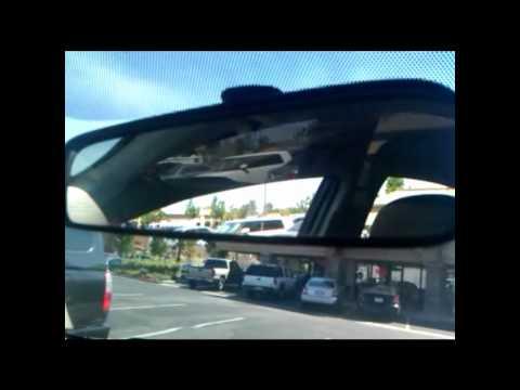 "10"" kicker L5 in a Toyota Prius"