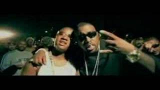 Trae ft. Yung Joc - In Tha Hood