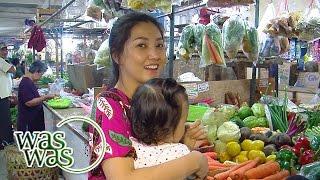 Video Sarwendah Belanja ke Pasar Tradisional - WasWas 08 Maret 2017 MP3, 3GP, MP4, WEBM, AVI, FLV Oktober 2017
