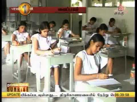 Morning News  Sri lanka Tamil News 19-12-2014 Shakthi TV