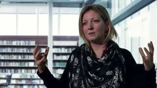 Jo Coombs, Managing Director for OgilvyOne, explains how agencies need to become more collaborative with new types of ...