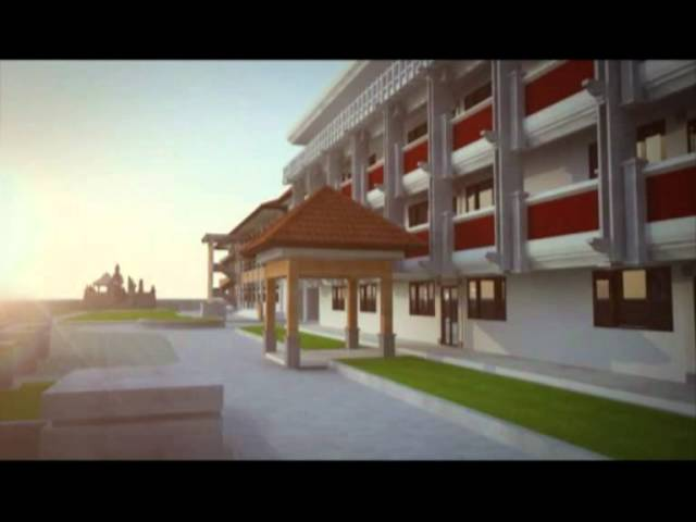 Universitas-Warmadewa-Masterplan-3D-Animation.html