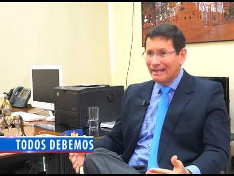 Fernando Aguayo América 26-05-2019