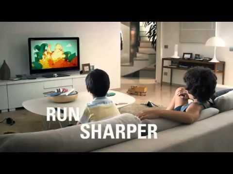 SAP Run Better