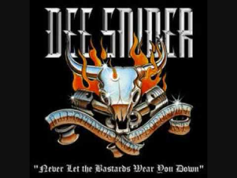 Tekst piosenki Dee Snider - Uh Huh Huh po polsku