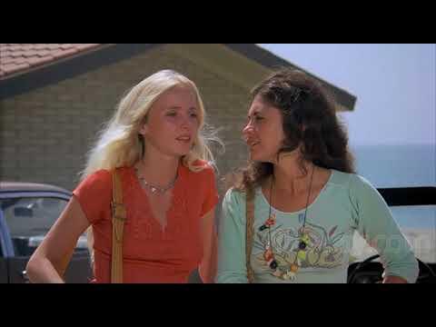The Pom Pom Girls (1976) - Grindbin Podcast - Episode 96
