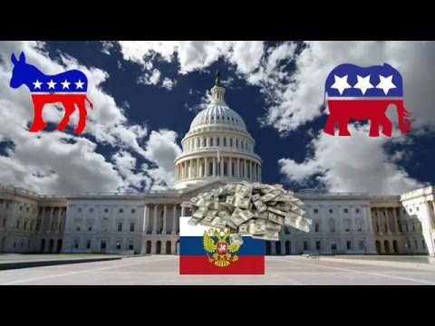 Russia-Ukraine war explained - the REAL REASON behind the...