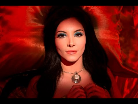 The Love Witch - Official Theatrical Trailer - Oscilloscope Laboratories