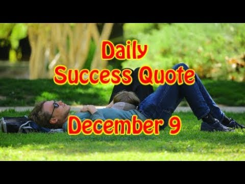 Success quotes - Daily Success Quote December 9  Motivational Quotes for Success in Life by Steven Spielberg