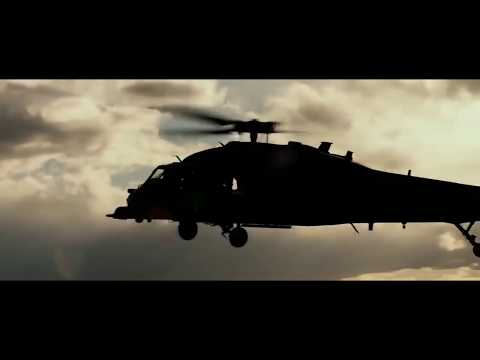 Khooni Aatank| Hollywood Dubbed Movie | Hollywood Hindi Dubbed Action Movie | Dubbed Full Movies