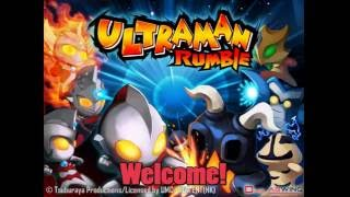 download lagu download musik download mp3 CTed Plays: Ultraman Games | Ultraman Rumble 1 & 2 [#1] - Mobile Ultraman!