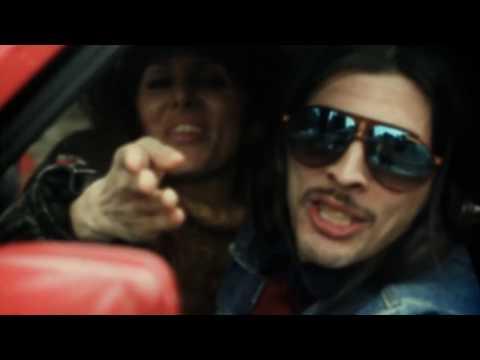 """El Coleta tiene nuevo vídeo: """"Asingarap"""""""