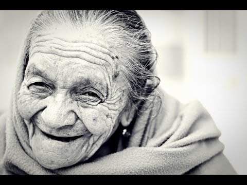 Quotes on life - Quotes about Aging