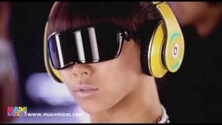 K-Pop Girl Power (Girlgroup special mashup - 10 songs in one)