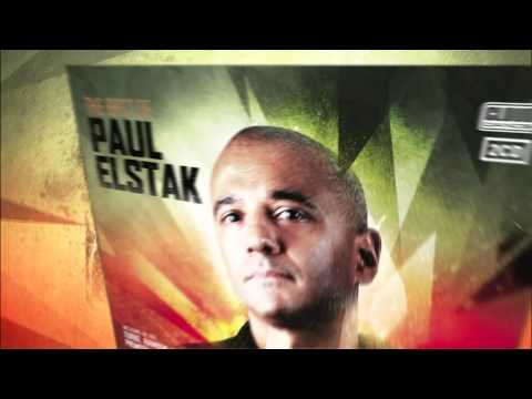 Best Of Paul Elstak ! [Free Record Shop Commercial] (видео)
