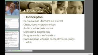 Umh2646 2012-13 Lec012 Mentorización TFM Master