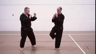 Partner Side Kick