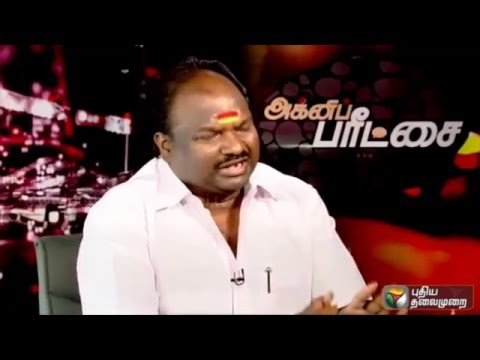 People-who-cannot-project-themselves-projecting-Vijayakanth-as-CM-is-unacceptable-Chandrakumar
